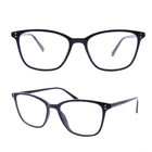 Private label wholesale online shop designer optical frames eyeglasses colorful acetate glasses frame