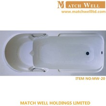 Beau Lowes Walk In Bathtub With Shower, Lowes Walk In Bathtub With Shower  Suppliers And Manufacturers At Alibaba.com