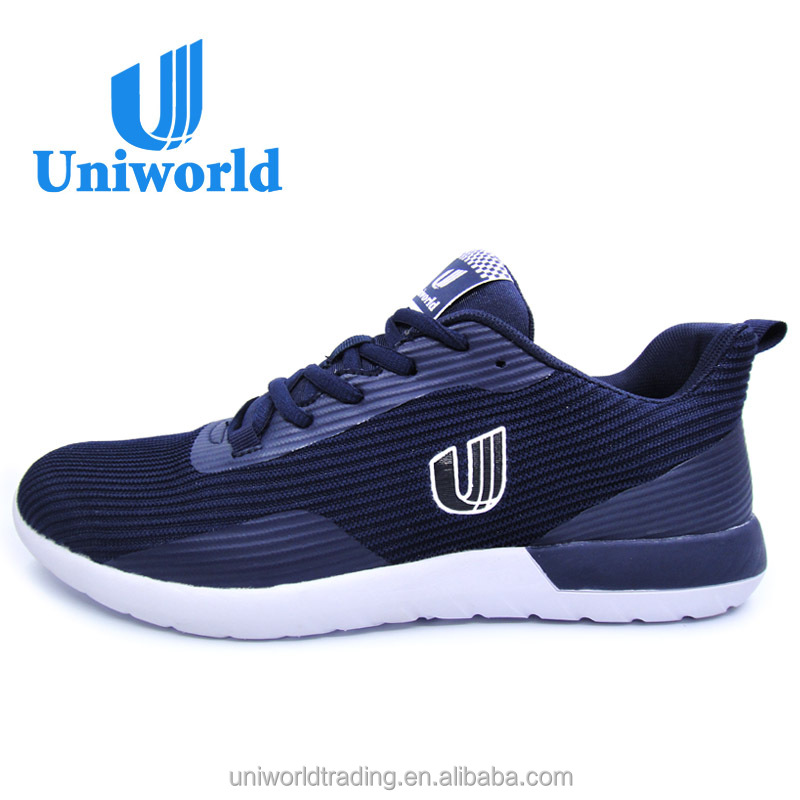 Men's Leisure China Factory Shoes Supplier Trend Price qgwxTX0
