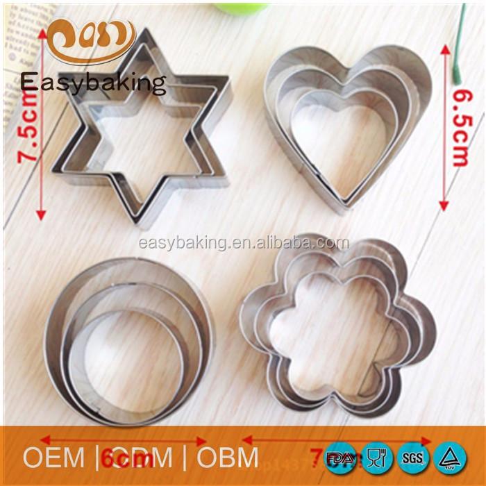 stainless steel cookie cutters 1-3.jpg
