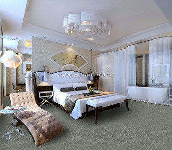 Cheap Floor Covering Carpet Made In China Carpet Used Hotel Guest