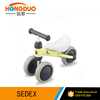 wholesale kids bike / kids sports bike