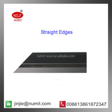 Precision Straight Edges Tools 125mm
