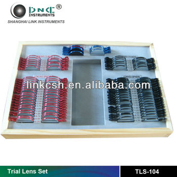 Chinese best trial lens sets TLS-104 optical lens storage box  sc 1 st  Alibaba & Chinese Best Trial Lens Sets Tls-104 Optical Lens Storage Box - Buy ...