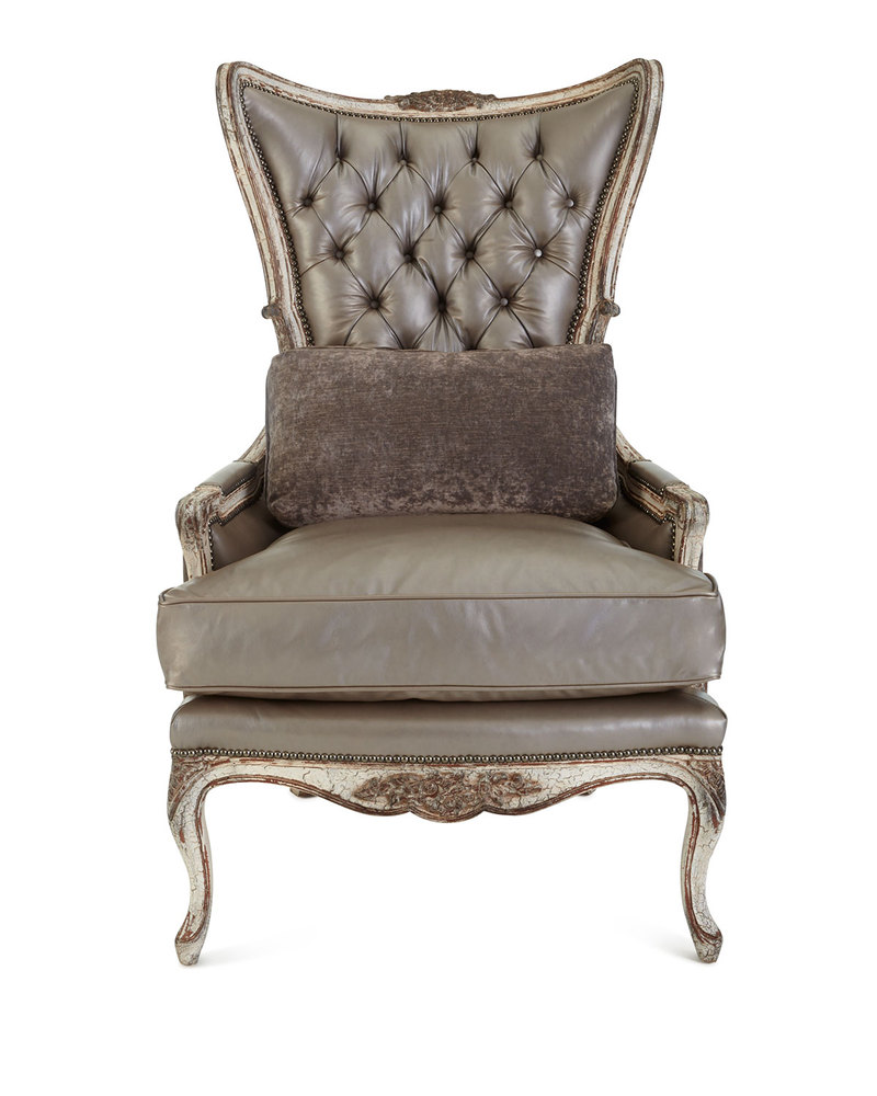 Online Purchase Furniture: Wind Wholesale Throne Chair Buy Furniture From China