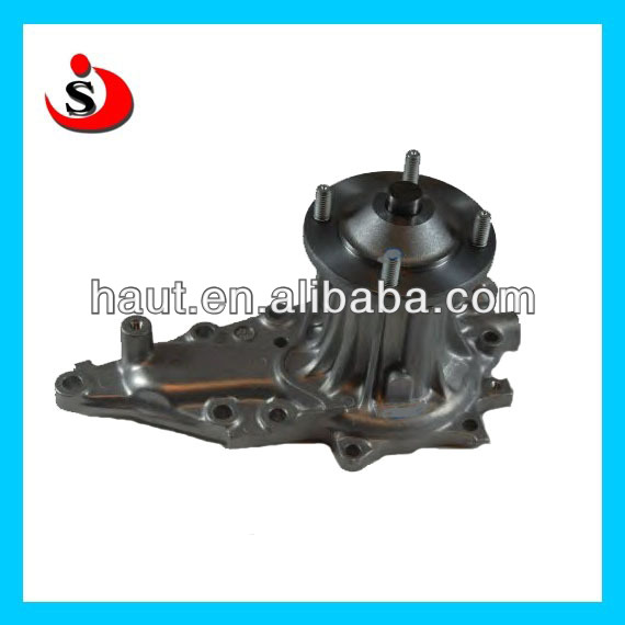 Gmb water pumps gmb water pumps suppliers and manufacturers at gmb water pumps gmb water pumps suppliers and manufacturers at alibaba ccuart Gallery