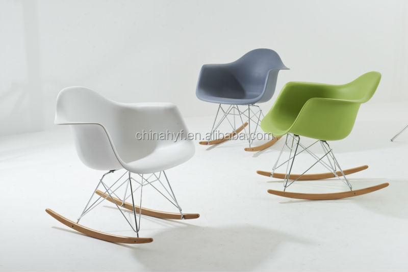 Sedie A Dondolo Bambini : Acquista la sedia a dondolo bambini divano bambini sedia in