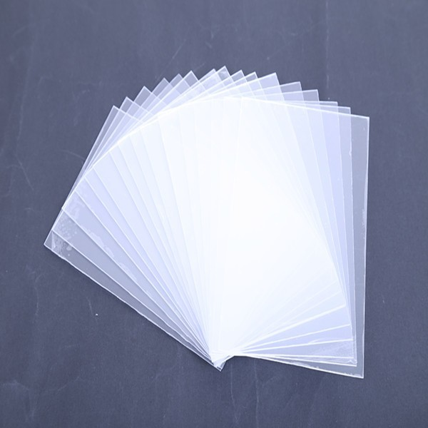 Clear Styrene Sheets, Clear Styrene Sheets Suppliers and ...