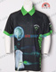 Sunwin wear factory custom design top quality dart t shirt for team club dart de with individual design