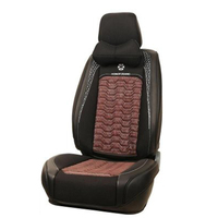 Electronic Component Transistor car seat cover for noah nissan rogue qashqai with high quality