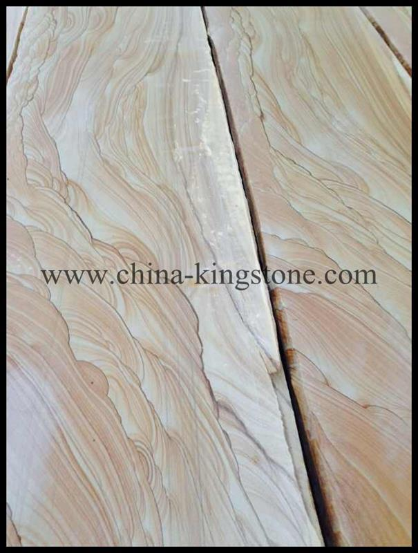 Hot Sell polished sandstone buyer price