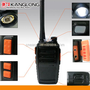 Radio Transceiver Anytone, Radio Transceiver Anytone Suppliers and