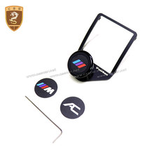Для BMW 3GT M3 M4 series F30 F31 F32 F33 F34 F35 F36 F80 F82 GPS Подставка Авто интерьерные аксессуары Стайлинг Автомобильный держатель для телефона(Китай)