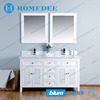Homedee inch bathroom vanity, modern furniture