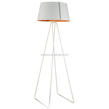 size 40 a8afd 3e4cf Unique Design Modern Home Decor Standing Lamp Cordless Standing Floor Light  - Buy Floor Lamp,Floor Lamp For Hotel,Floor Standing Lamp Product on ...