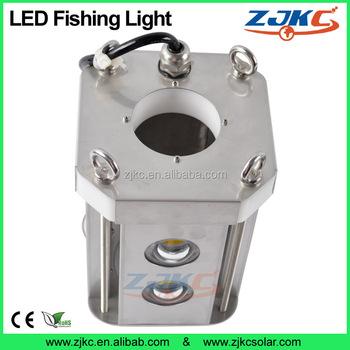 Deep Drop Ip68 400w 1500w Underwater Light Outdoor Fishing Boat ...