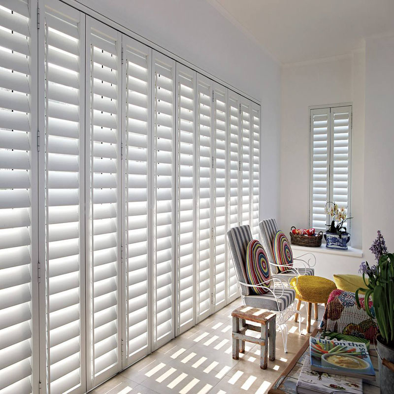 Interior Window Shutters Lowes