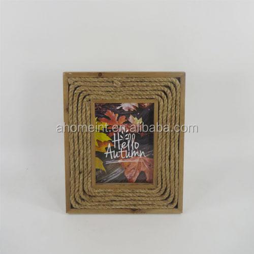 Venta al por mayor cuadros decorativos en madera-Compre online los ...