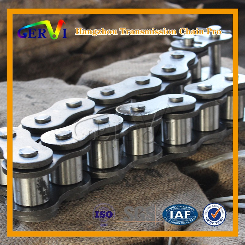 roller chain manufacturers
