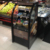 Most Popular Upright Beverage Display Cooler Showcase Cold Drink Refrigerator