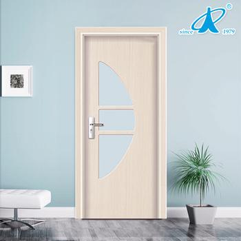 Bathroom Pvc Folding Door - Buy Folding Door,Bathroom Door,Pvc ...