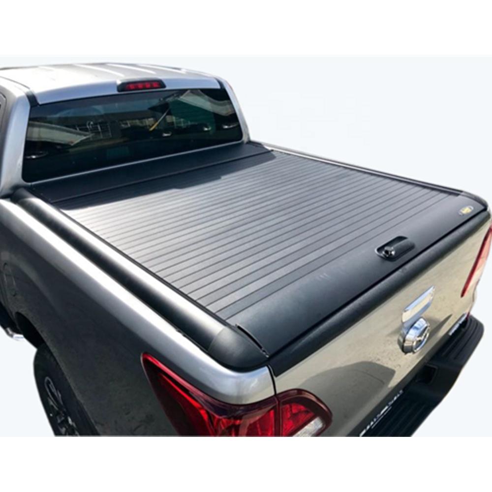 Waterproof Pickup Truck Bed Covers Tonneau Ranger Buy Tonneau Ranger Covers Product On Alibaba Com