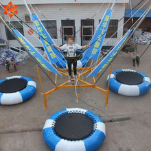6ft <span class=keywords><strong>trampoline</strong></span> spring pad <span class=keywords><strong>opblaasbare</strong></span> beste <span class=keywords><strong>trampoline</strong></span> bouncer merk zonder behuizing <span class=keywords><strong>trampoline</strong></span> materiaal game mesh