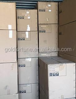 Mini piccole o grandi dimensioni ugelli valvola o tappo a spruzzo personalizzare il colore di un buon design guangzhou made in alluminio in metallo vuota aerosol può