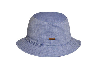 a23f7dcb Good Quality Golf Bucket Caps - Buy Golf Hat,Bucket Hat,Bucket Caps ...