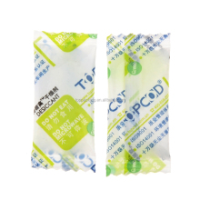 Industry Standard different sachet weight Silica Gel Tyvek Desiccant Packets and Dehumidifiers