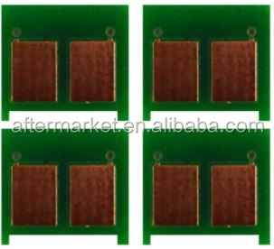 Toner Chip for LBP-9600 CRG-322llk