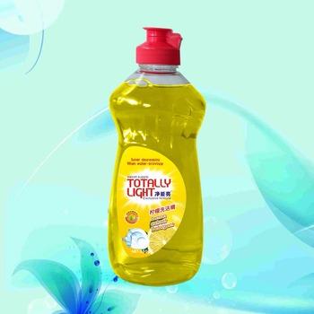Factory Price Liquid Detergent Vs Powder Of Bottom