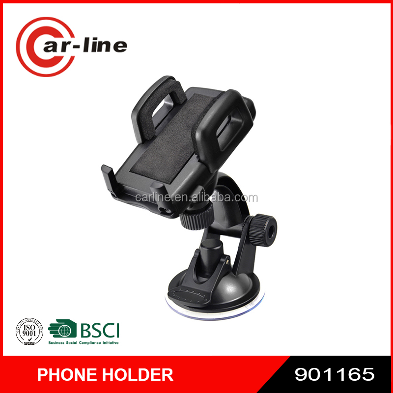 PROMOTION!! New 360 Rotation Universal Car Mount Holder for iPhone
