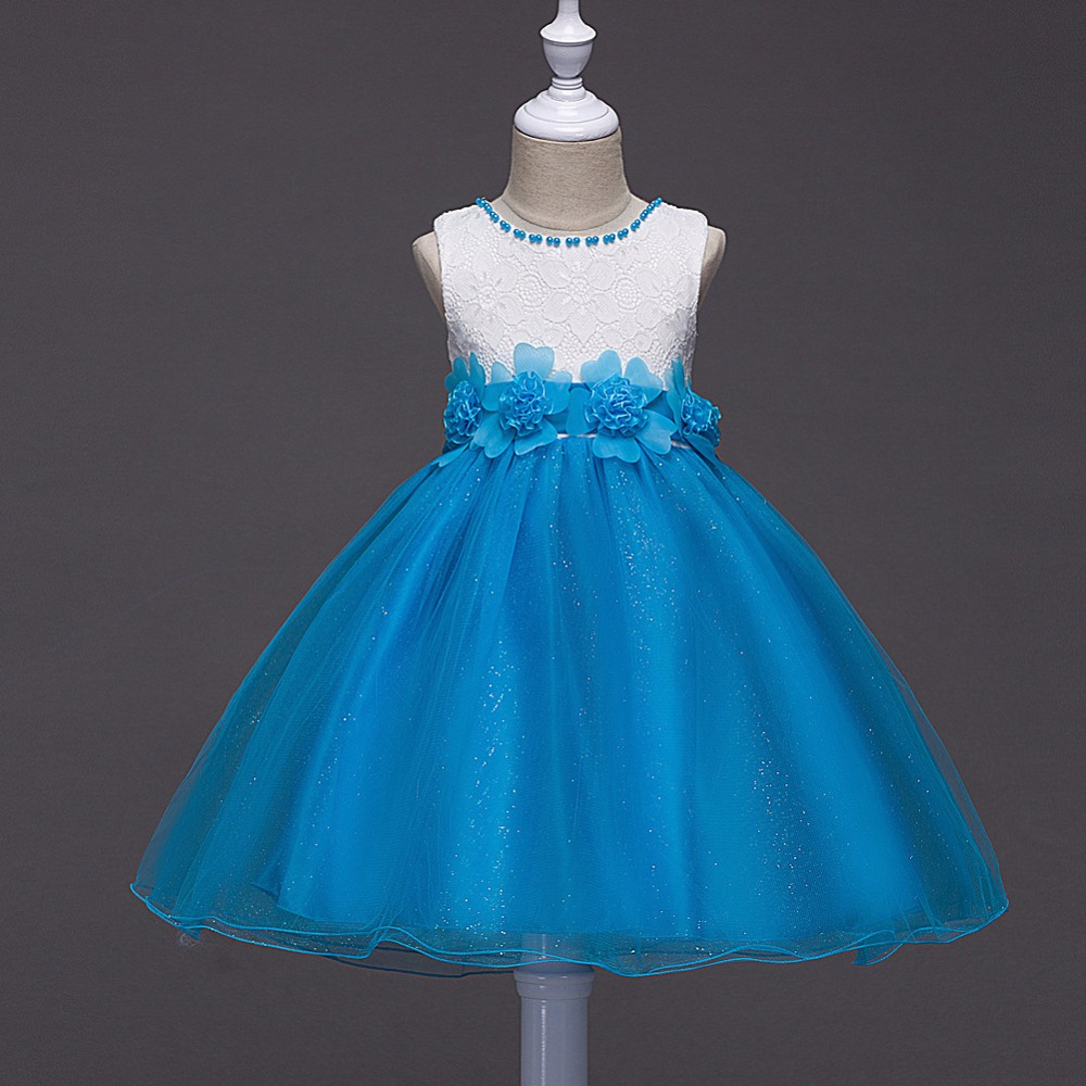 One Year Baby Party Dresses, One Year Baby Party Dresses Suppliers ...
