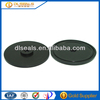 windows gaskets
