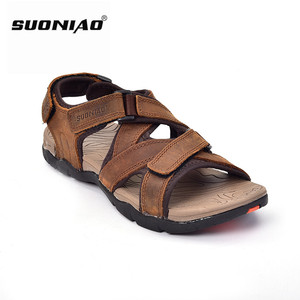 fb4aeab6159a Turkey Sandals For Men