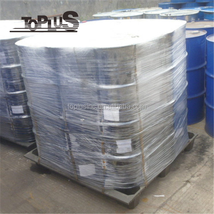 Factory Price Buy High Purity Nickel Oxide Powder With CAS No 1313-99-1