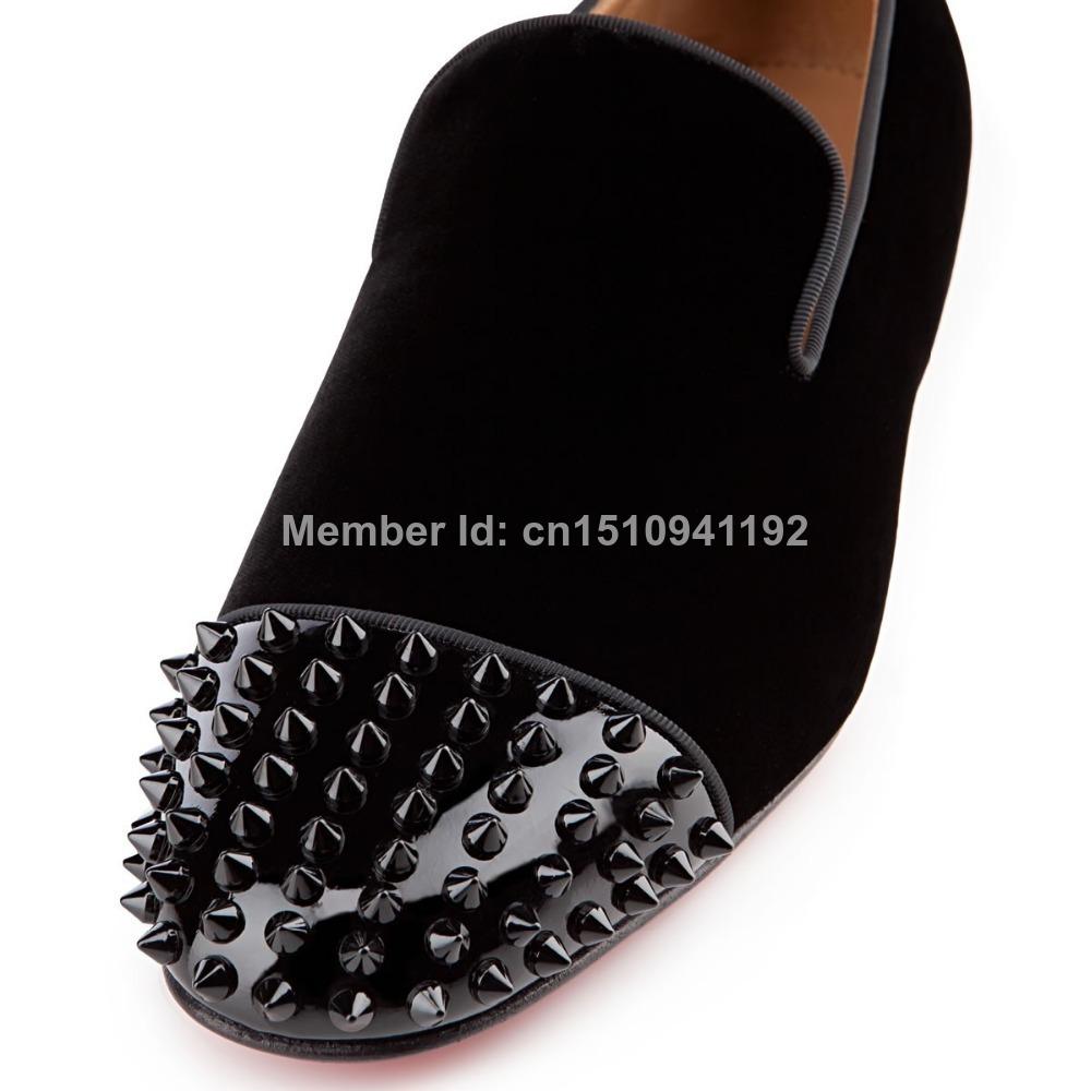 Red Bottom Heels Louis Vuitton Price