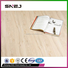 S007 outdoor wood tactile flooring basketball 2017 new model