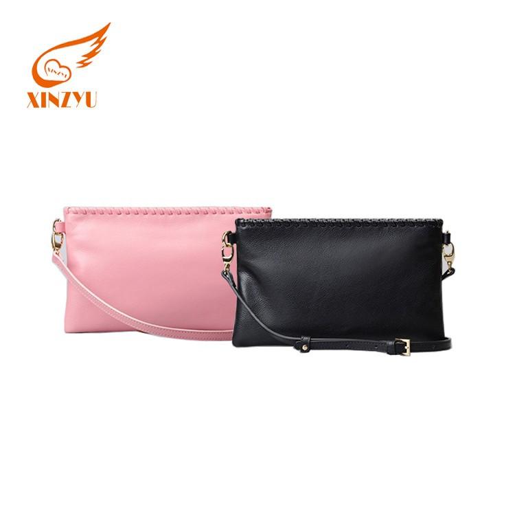 c8b7f6aa34 Unique Fashion Cheap Cute Fashion Cheap Miss Handbags - Buy ...