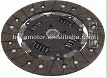 036141032H clutch face for AUDI (floating core)