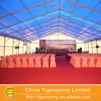 Waterproof and fire retardant gala tent marquee  sc 1 st  Alibaba & Waterproof And Fire Retardant Gala Tent Marquee - Buy Gala Tent ...