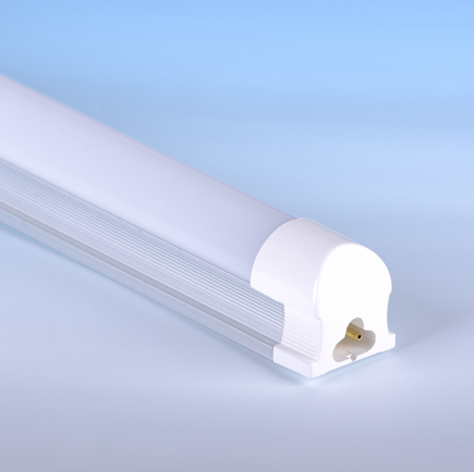 High Power CE ROHS approved SMD2835 30W T5 150CM LED tube with external driver