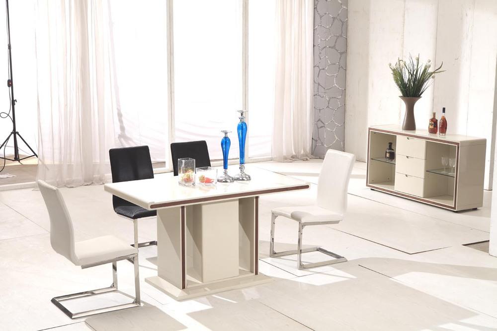 Retrattile Sala Da Pranzo Tavolo Da Pranzo Mobili Per I Piccoli Spazi - Buy  Retrattile Tavolo Da Pranzo,Tavolo Da Pranzo Per I Piccoli Spazi,Mobili ...