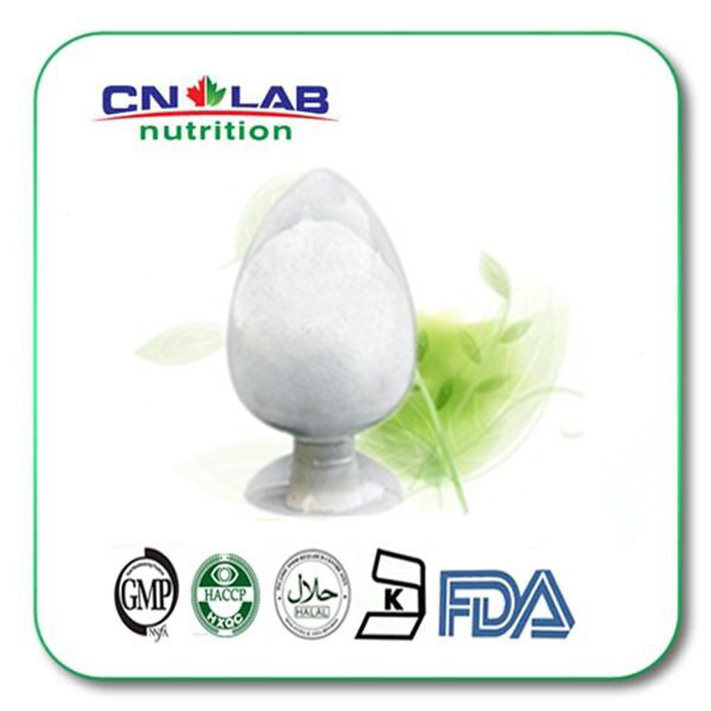 Factory Provide Top quality Allantoin