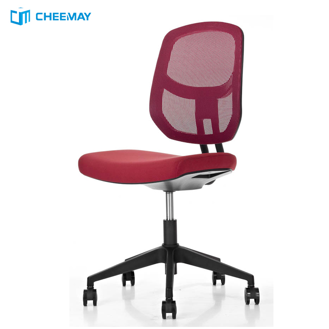 electric swivel chair electric swivel chair suppliers and
