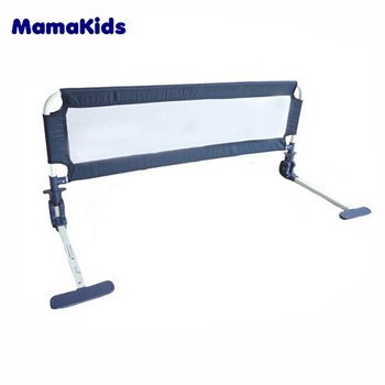 brand new 71d0e e12ef Baby Safety Kids Adjustable Bed Rail - Buy Adjustable Bed Rail,Safety Kids  Bed Rails,Baby Bed Rails Product on Alibaba.com