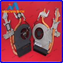 UNIWILL M50EI VGA TREIBER WINDOWS 7