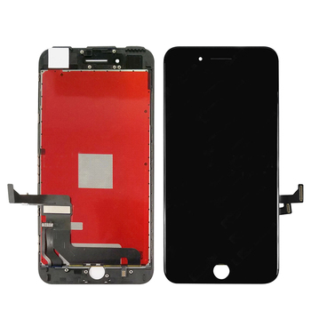 Original da fábrica do OEM 100% para a renovação do lcd da tela do iphone 7 do lcd, tela do lcd do telefone móvel para o iphone 7