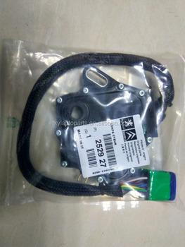 252927 dpo automatic transmission neutral switch al4 buy gearbox 252927 dpo automatic transmission neutral switch al4 publicscrutiny Images